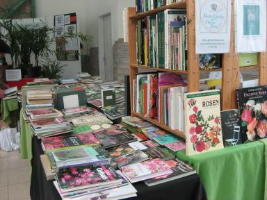 Gartenterminkalender 2020 Gartenmessen, Gartenmärkte ...