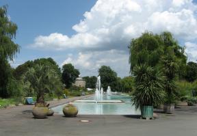 egapark Erfurt