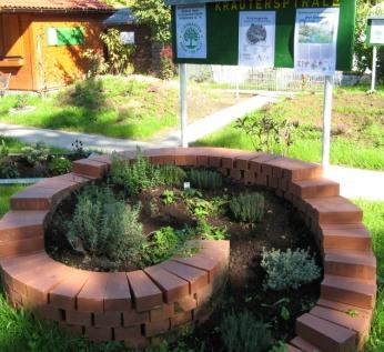pflanzenrarit tenb rse grugapark essen reisefotos von. Black Bedroom Furniture Sets. Home Design Ideas