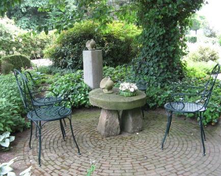 Paul schwieters personensuche kontakt bilder profile for Gartengestaltung coesfeld