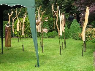 Schwieters_Gartentage