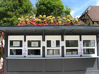 Gartenschau Horb