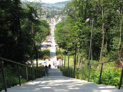 Landesgartenschau Hemer