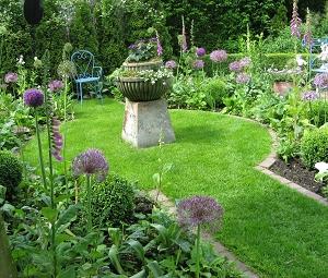 gartenlinksammlung redaktionell gepflegte webtipps f r garten pflanzen und naturfreunde zum. Black Bedroom Furniture Sets. Home Design Ideas