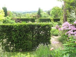 Garten Kipp