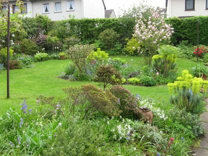 offene pforten offene gartenpforte garden is open im gartenkultur adventskalender. Black Bedroom Furniture Sets. Home Design Ideas