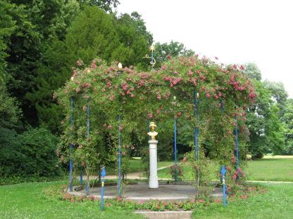 Fürst Pückler Parks