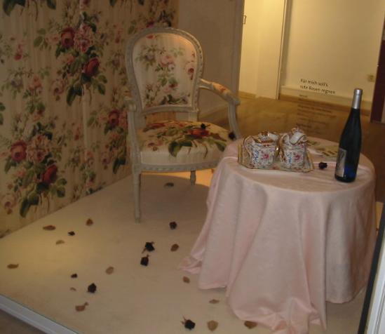 fotos bilder aus museen f r gartenfreunde gartenbaumuseum. Black Bedroom Furniture Sets. Home Design Ideas