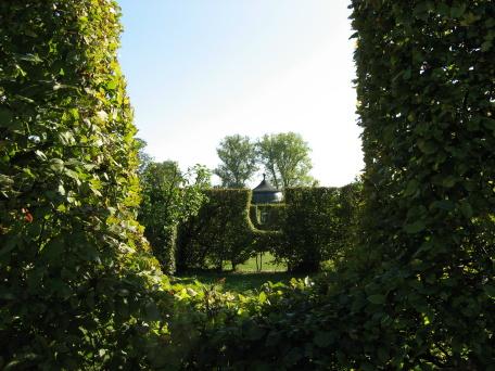 rokokogarten in veitsh chheim fotos von unseren. Black Bedroom Furniture Sets. Home Design Ideas